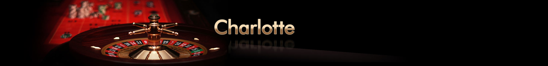 Шарлот Система за Рулетка