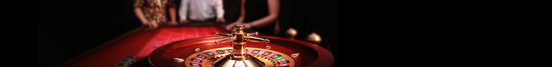 Правила за игра на рулетка