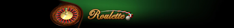 Expert Roulette